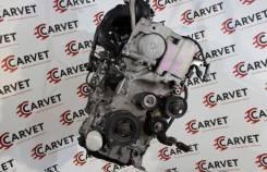Двигатель Nissan X-Trail QR25 / QR-25 2.5л