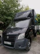 ГАЗ ГАЗель Next. Продается ГАЗель Next термобудка 4.2м, 2 000кг., 4x2