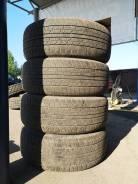 Dunlop Grandtrek AT23, 285 60 18