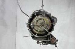 Акпп-автомат Ssang Yong Rexton 2.7л D27DT 2007-2012