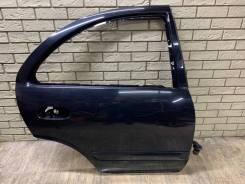 Nissan Almera Classic Дверь задняя правая