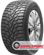 Goodyear UltraGrip Performance+