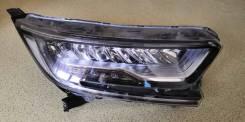 Фара правая Honda CR-V LED