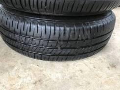 Dunlop, 165/70 R13