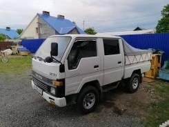 Toyota Hiace. Продам грузовик , 2 500куб. см., 1 500кг., 4x4
