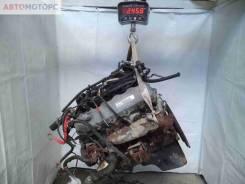 Двигатель FORD Explorer IV 2006 - 2010, 4.6 л, бензин