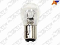 Лампа P21/5W ST-P21W/5W-12V