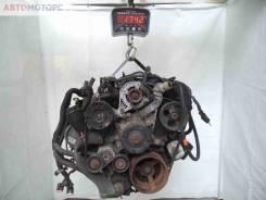 Двигатель JEEP Commander (XK) 2005 - 2010, 3.7 л, бензин