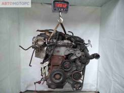 Двигатель Porsche Cayenne I (955,957) 2002, 3.2 л, бензин (BFD M02.2)