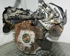 Двигатель бензиновый для Audi A4 B6/ A6 C5 2,4 BDV