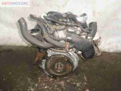 Двигатель Mazda CX-7 (ER) 2006 - 2012, 2.3 л, бензин (L3T)