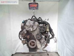 Двигатель Mazda CX-7 (ER) 2006 - 2012, 2.3 л, бензин (L3)