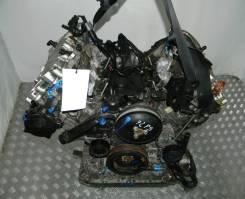 Двигатель бензиновый для Audi A6 C6 3,2 FSI AUK/BKH