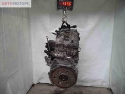 Двигатель Toyota Venza (GV10) 2008, 2.7 л, бензин (1ARFE 1AR-FE)