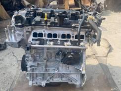 Двигатель Mazda 6 GJ 2.0 PE