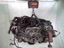 Двигатель Subaru Forester III (SH) 2007 - 2012, 2.5 л, бензин (EJ255)