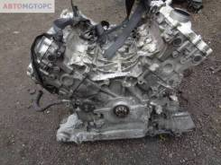 Двигатель AUDI A5 (8T) 2007 - 2017, 4.2 л, бензин (CAU)