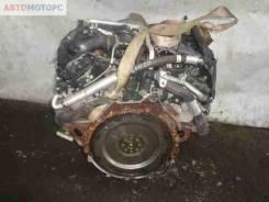 Двигатель LAND Rover Range Rover III (LM, L322) 2002, 3.6 л, дизель