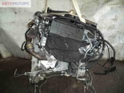 Двигатель Mercedes GL (X166) 2012 - 2016, 3 л, дизель (642826)