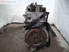 Двигатель BMW X5 E70 2006 - 2013, 3.5 л, бензин (N55B30A)