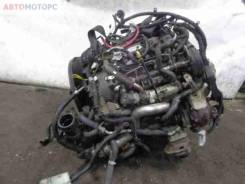 Двигатель LAND Rover Discovery III (LA) 2004, 2.7 л, дизель (276DT)