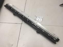 Шторка солнцезащитная задняя левая [AW93F041A07BDW] для Jaguar XJ X351