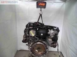 Двигатель Mercedes S-Klasse (W221) 2005, 5.5 л, бензин (278932)