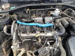 Двигатель 2c для тойота