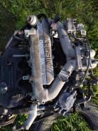 Продам двигатель VG20