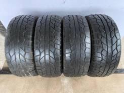 Dunlop Formula. летние, б/у, износ 20%