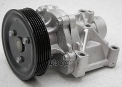Помпа Охлаждения Двигателя 251102g510 Hyundai-KIA арт. 251102G500