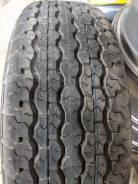 Dunlop Grandtrek, 245/70R16