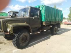 ГАЗ 3308 Садко. Продам ГАЗ 3308, 3 000куб. см., 3 000кг., 4x4
