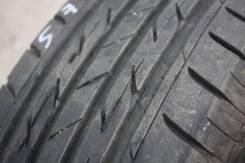 Bridgestone Nextry Ecopia, 205/70R15