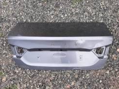 Крышка багажника Лада Веста LADA Vesta