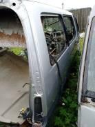 Продам крыло заднее правое ToyotaGrand Hiace VCH10