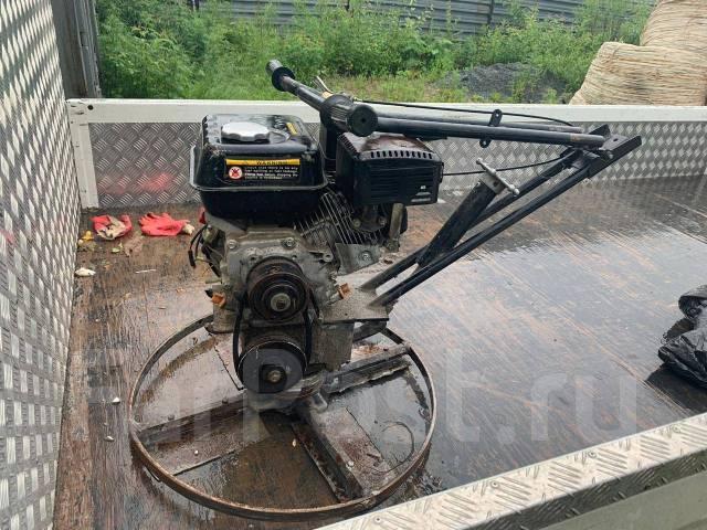 Куплю вертолет для шлифовки бетона бетон каширское