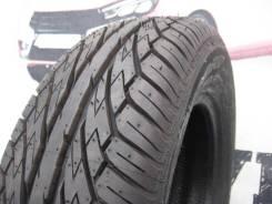 Dunlop SP Sport 3000, 185/70R14