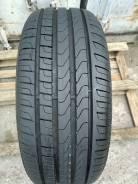 Pirelli Scorpion Verde, 235/45 R20