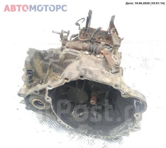 МКПП 5-ст. Kia Cerato 2005, 2.0 л, Дизель
