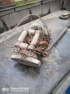 Продам лебедку ГАЗ 66 механическая