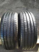 Pirelli Scorpion Verde. летние, б/у, износ 10%