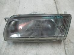 Фара передняя левая Nissan Primera FHP10, P10, HP10, HNP10 10063317