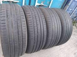 Pirelli Scorpion Verde All Season. летние, б/у, износ 10%
