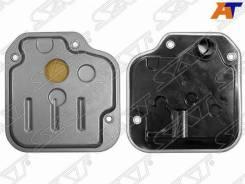 Фильтр АКПП Hyundai, KIA ST-46321-23001