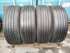 Bridgestone Dueler H/L. летние, б/у, износ 30%