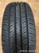 Maxxis MP-10 Mecotra, 175/65 R14 82H TL