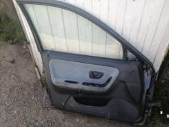 Петля двери нижняя Hyundai Hyundai Sonata, Y3, левая передняя