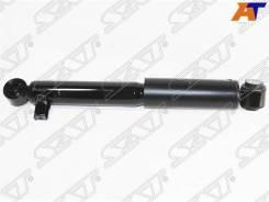 Стойка задняя Hyundai Santa FE (CM) 06-12, KIA Sorento (XM) 09-15 ST-55310-2B001