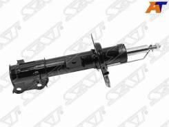 Стойка передняя KIA Cerato/Forte A7 12-, KIA K3 12- ST-54661-A7100